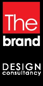 The Brand Design Consultancy